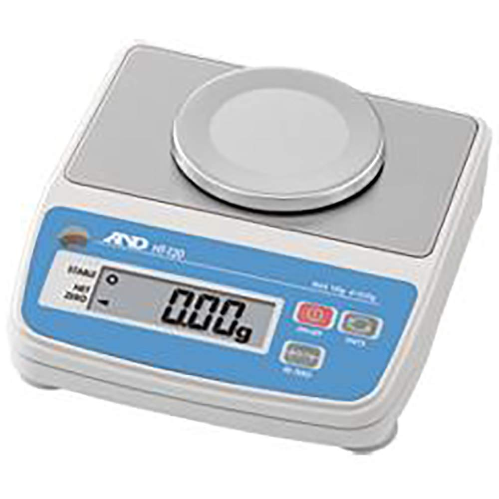 AD HT-120 HT Scale 上等 Compact Series 流行