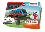 Märklin my World 29307 Airport Express - Juego de iniciación (Escala H0)