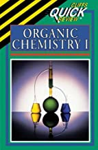 Best cliff notes organic chemistry Reviews