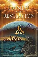 Daniel and Revelation