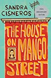 The House on Mango Street (Vintage Books)