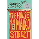 The House on Mango Street (Vintage Contemporaries)