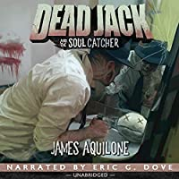 Dead Jack and the Soul Catcher