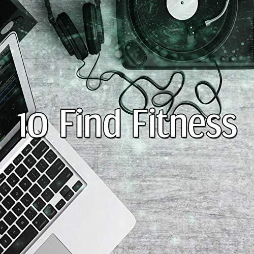 Ibiza Fitness Music Workout