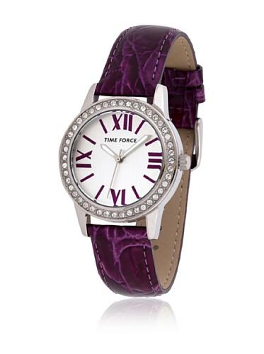 Time Force 83066 - Orologio da polso