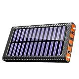 Cell Phone Battery Packs