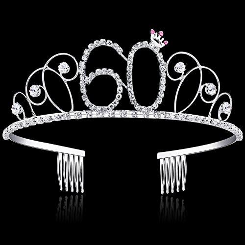 Tiara Crown Princess