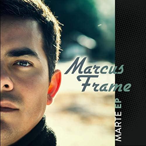 Marcus Frame