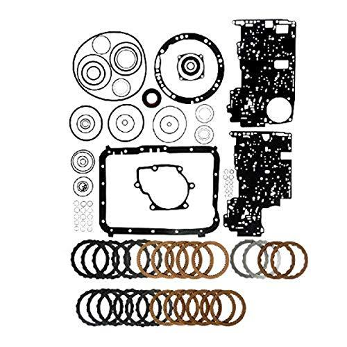 ATP FM-43 Automatic Transmission Master Repair Kit