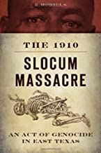 slocum massacre book