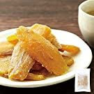 天然生活 ほしいも 干し芋 紅はるか 国産(鹿児島/静岡県) 1袋200g 訳あり品 保存食 非常食