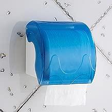 Best waterproof toilet paper holder Reviews