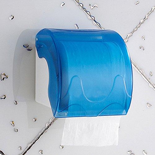 Top 10 der meistverkauften Liste für cat proof toilet paper holder