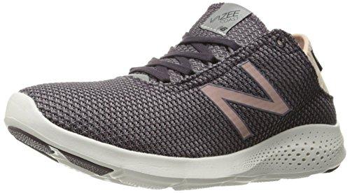New Balance Vazee Coast Hardloopschoenen voor dames