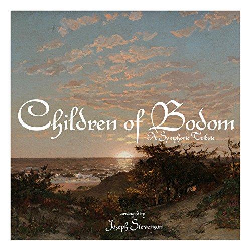 Children of Bodom: a Symphonic Tribute