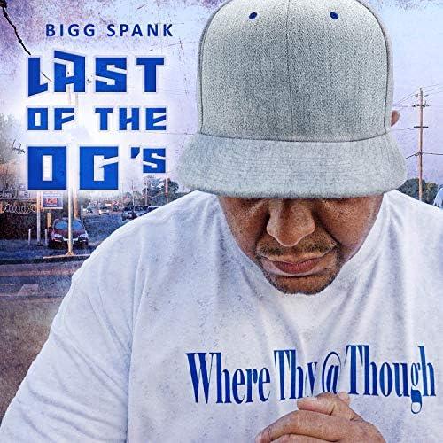 Bigg Spank