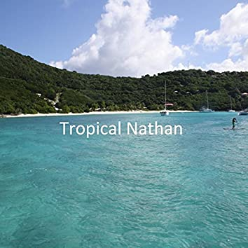 Tropical Nathan (feat. Peder T)