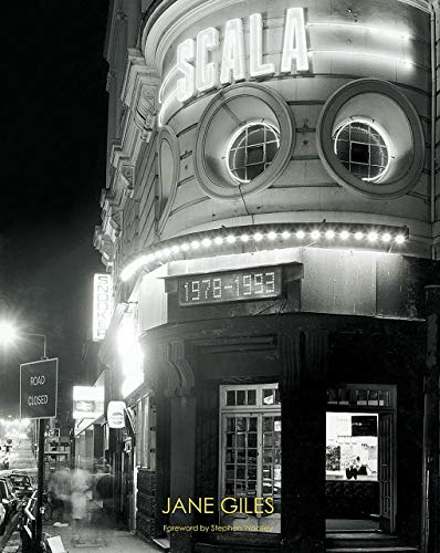 Scala Cinema 1978-1993