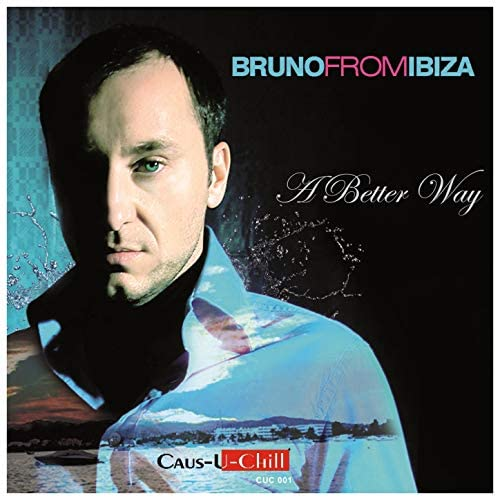 Bruno From Ibiza