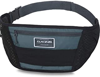 Dakine Hot Laps Stealth Hip Pack Slate Blue, One Size