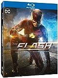 The Flash Stg.2 (Box 4 Br)...