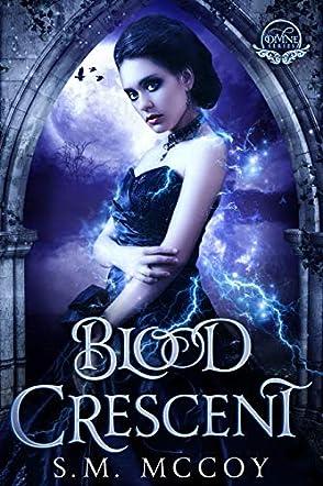 Blood Crescent