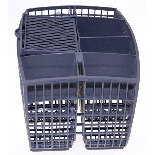 Piece des Herstellers–hat Besteckkorb für Spülmaschine Asko