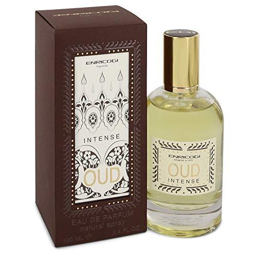 Oud intense perfume eau Very popular de discount parfum p unisex 3.4 oz spray