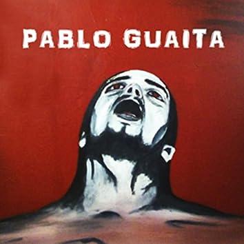 Pablo Guaita - EP