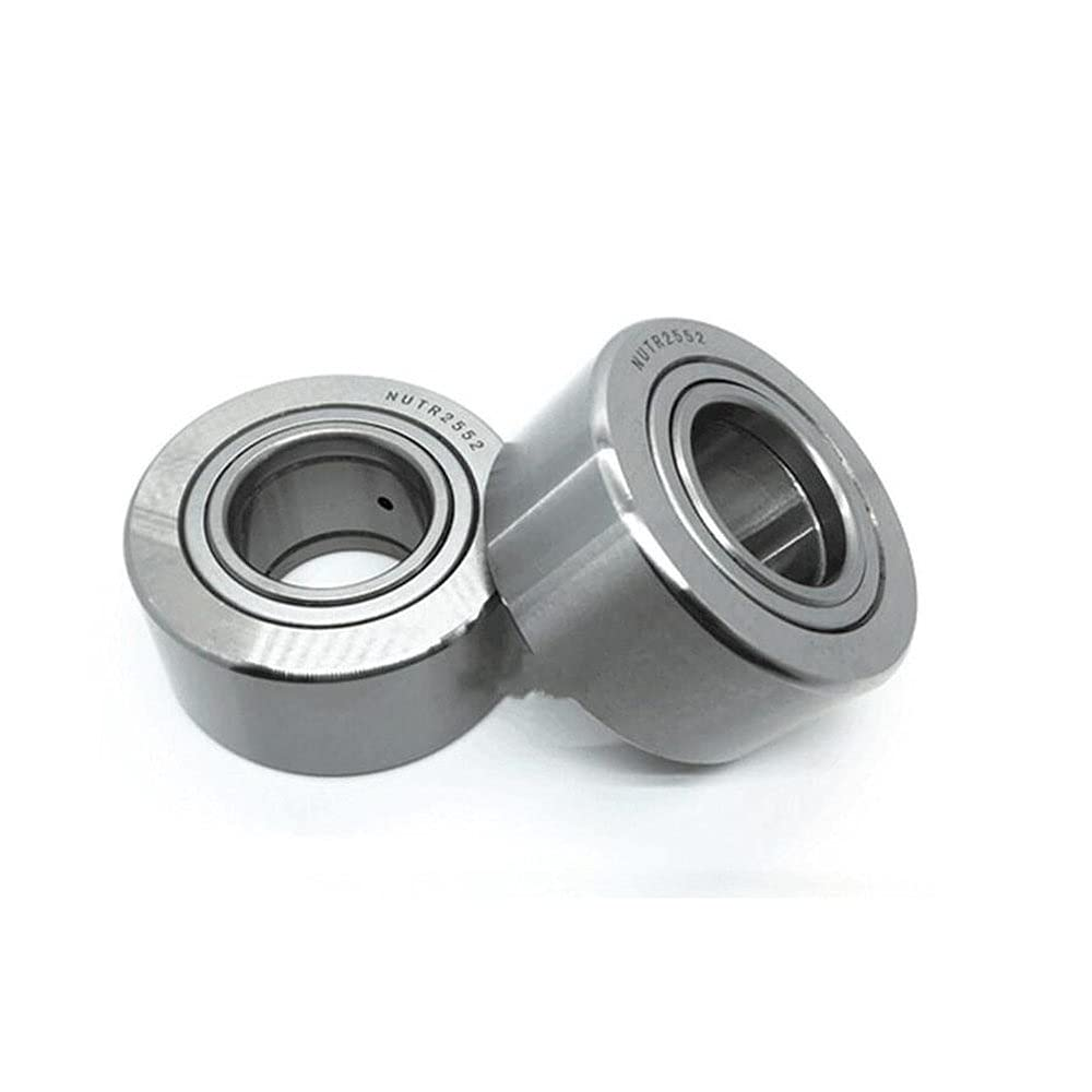 NATR20PP NATR20 PP Yoke Sales results No. 1 20x47x25mm Bearing Track Soldering Roller