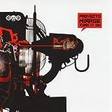 Turn It On von Proyecto Mirage