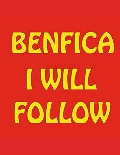 Benfica I Will Follow: 38 viagens pela Europa atrás de um amor maior