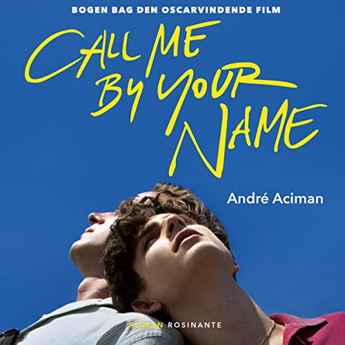 Call Me By Your Name                   Auteur(s):                                                                                                                                 André Aciman                               Narrateur(s):                                                                                                                                 Thomas Knuth-Winterfeldt                      Durée: 8 h et 23 min     Pas de évaluations     Au global 0,0