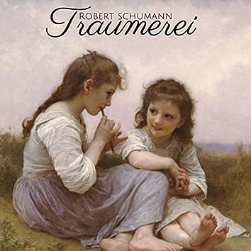 Kinderszenen (Scenes from Childhood), Op. 15: No. 7, Traumerei