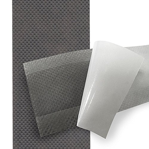 50mm Anti Staub Verschnaufpause Tape 25oder 32mm Polycarbonat Verglasung Dach Panel Tabelle