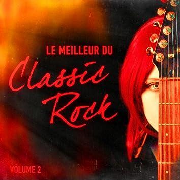 Le meilleur du Classic Rock, Vol. 2