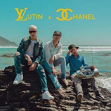 Vutin y Chanel (feat. Strength Shit)