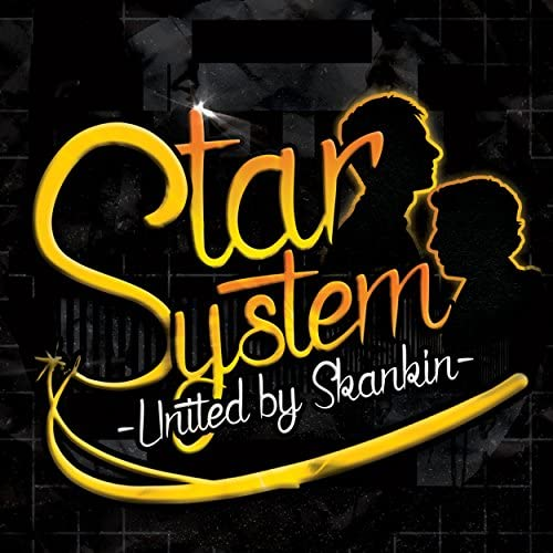 United By Skankin