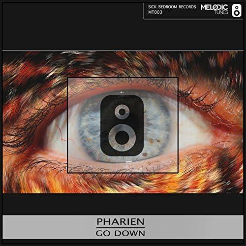 Pharien