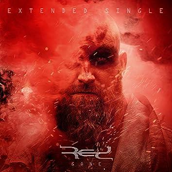 Gone (Extended Single)