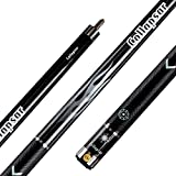 Cpllapsar COLLAPSAR R Series 58Inch 2-Pieces...