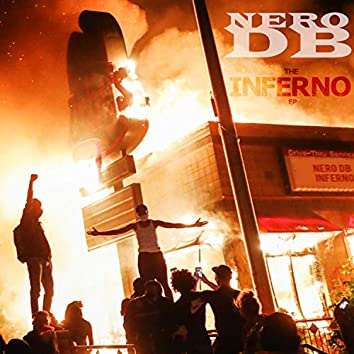 the INFERNO ep