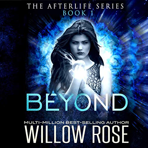 Beyond (Afterlife) cover art