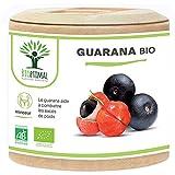 Guarana Bio - Bioptimal -...