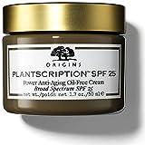 Origins Planscription Power Anti-Aging Oil-Free Cream 50ml