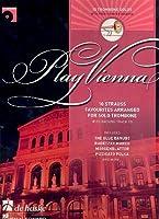 Johann Strauss Jr.: Play Vienna! - Trombone