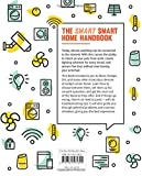 Immagine 1 the smart home handbook connect