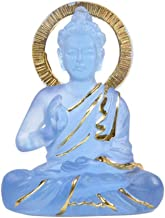 Busts Sculptures Ornaments Buddha Decorative Resin Statue for Home Decorations Gift Figurine Home Decor Sculpture