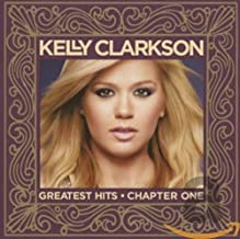 Greatest Hits-Chapter One: Deluxe Edition