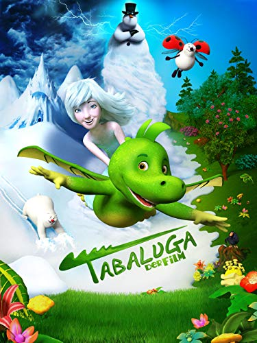 Tabaluga – Der Film